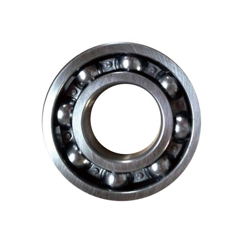 Deep Groove Ball Bearing Distributor of NSK SKF Timken NTN Koyo 3204 3205 3206 3207 3208 3209 3210 2RS