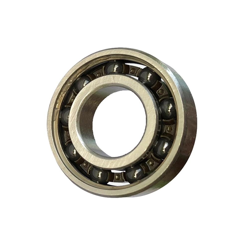 IKO Best Price Linear Ball Bearing Lm8luu Lm10luu