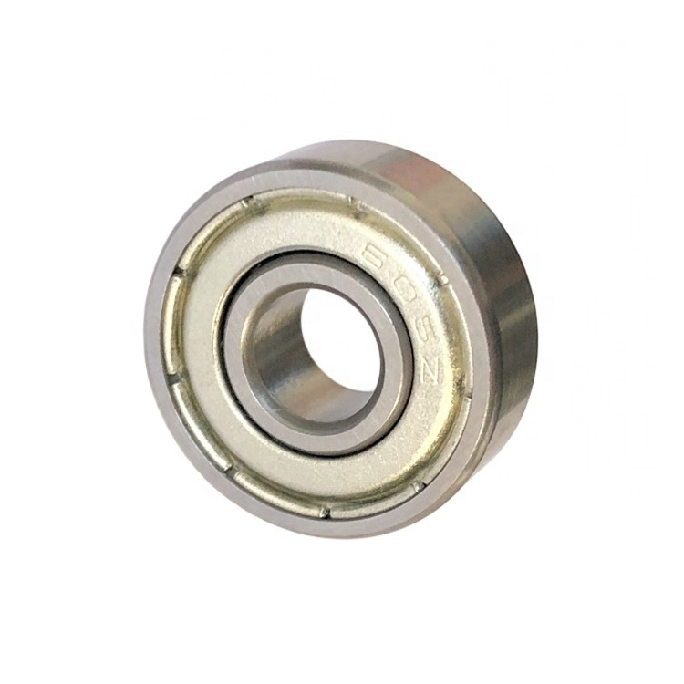 SKF Double Row Ball Bearing 3206 a-2RS Angular Contact Ball Bearing