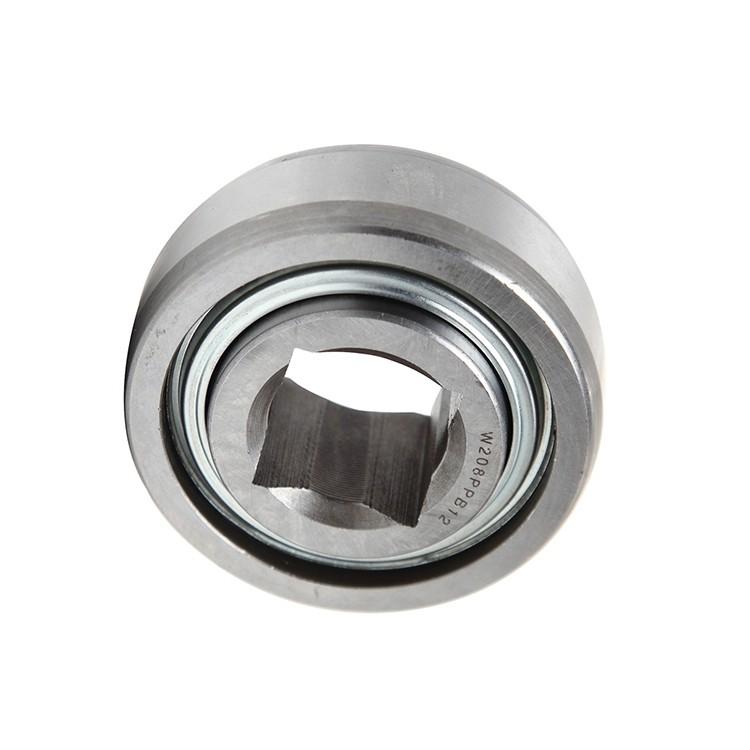 Spherical Plain Joint Bearing Rod End Auto Bearing (GE40ES GE50ES GEEM40 GE200ES GEEW40)