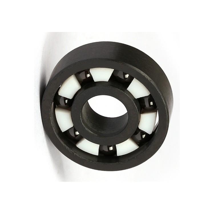 Maintenance Free Radial Spherical Plain Bearing Manufacturer Ge40es