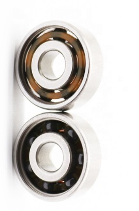 SKF High Performance Distributor Sales Deep Groove Ball Bearing 6209 for Agricultural Machinery