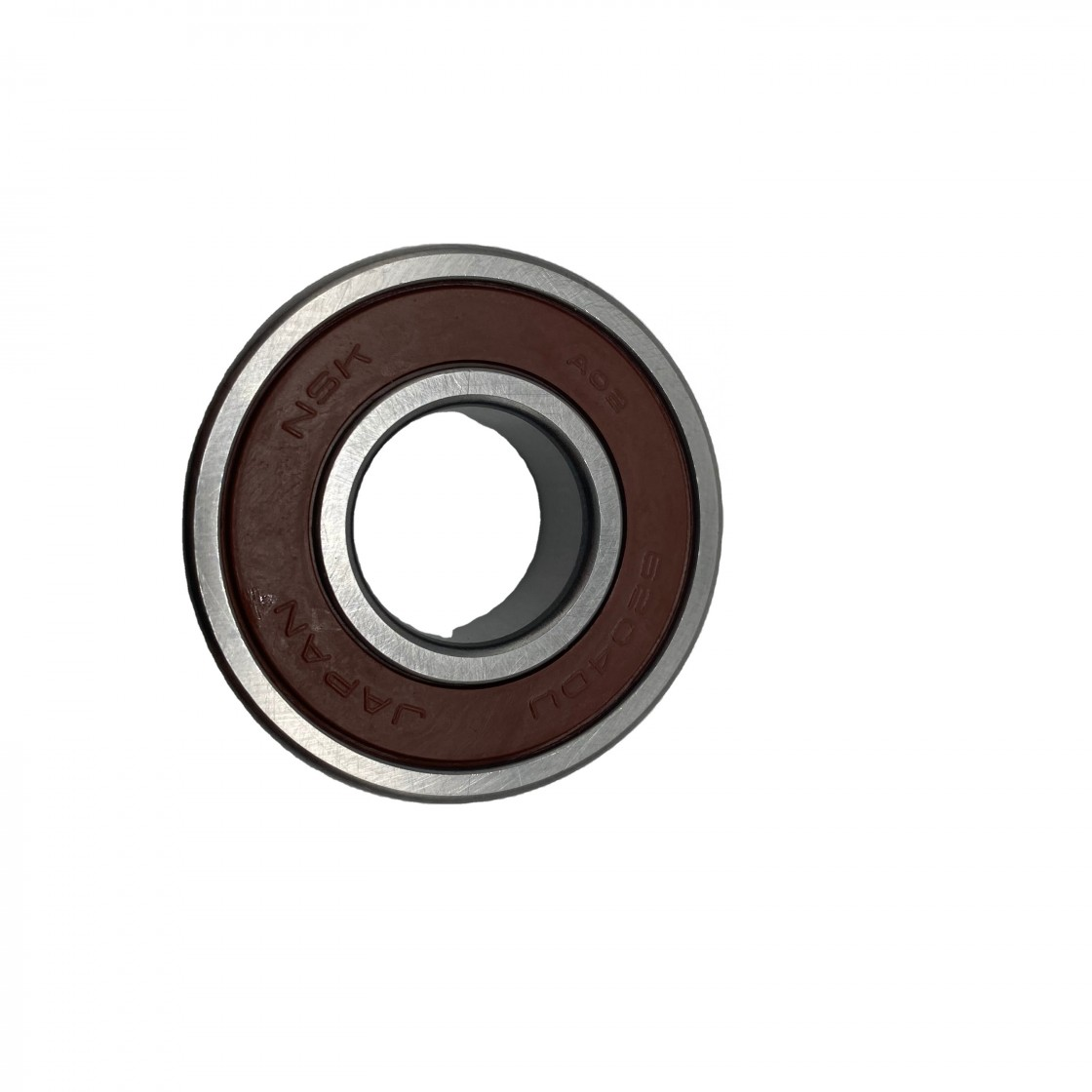 NSK Ball Pillow Block Bearing Ucf305 Ucf306 Ucfu306 Ucfu305