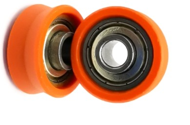 TIMKEN BHR deep groove ball bearing 619/9 61900 61901 61902 61903 61904 61905 61906 High quality and best price