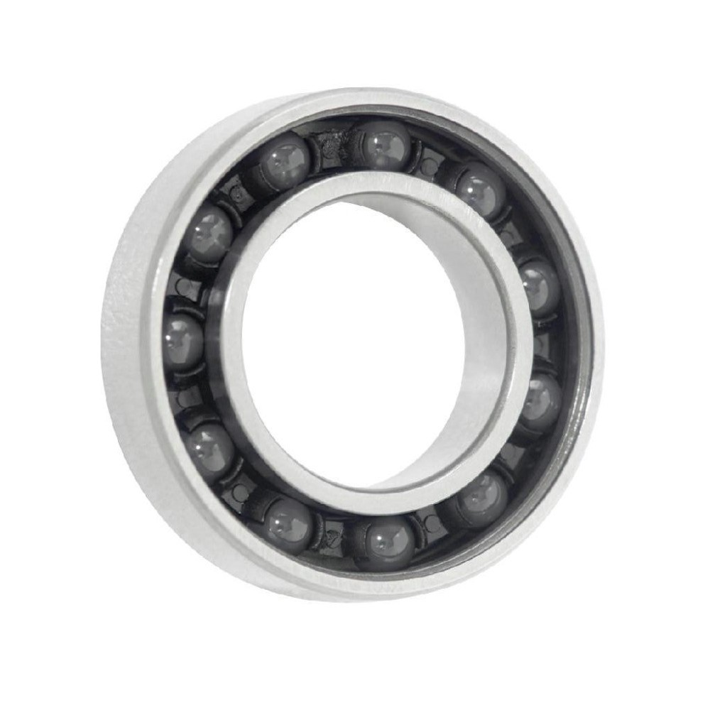Eco-Friendly Fashionable Designed Taper Roller Bearing