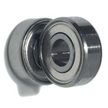 SKF Taper Roller Bearing 32214 J2/Q