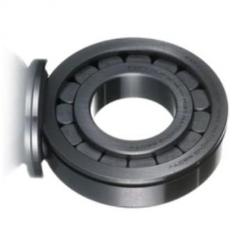 SKF 7309 Singel Row Angular Contact Ball Bearing
