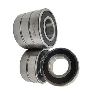 Auto Parts Taper Roller Bearings with The Goods Quality (30216)