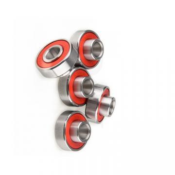 Deep Groove Ball Bearing 6204zz 6205zz 6206zz 6305zz 6306zz NSK NTN NACHI SKF Koyo Timken Distributor
