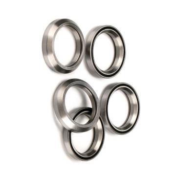 Precision Linear Bushing Bearing Lm6uu Lm8uu Lm8suu Lm10uu Lm12uu