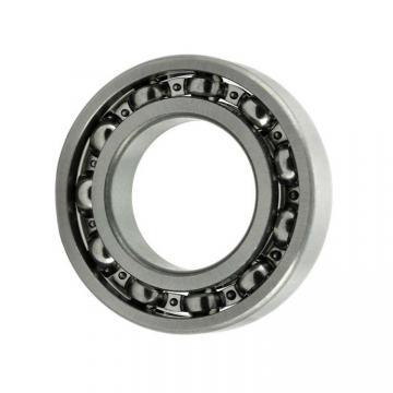 Manufacturer Direct Marketing Linear Bearing Lm8luu
