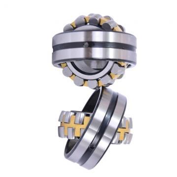 6005 2RS C3- O&Kai Z1V1 Z2V2 Z3V3 ISO Deep Groove Ball Bearing SKF NSK NTN NACHI Koyo OEM