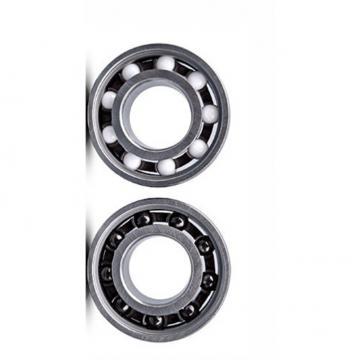 Swedish SKF Mini Miniature Deep Groove Ball Bearings 6005 6005/2RS 6005/2RS 2zr Z 2z