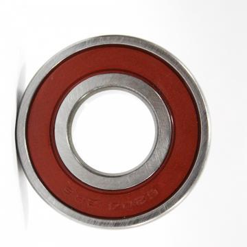 Truck Spare Parts 6312zz 6313zz 6314zz 6315zz 6316zz Fr6z Bearing