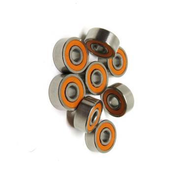 High Speed Thrust Ceramic Balls Bearing 51100 51200 51300