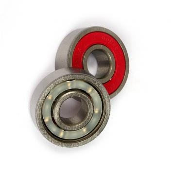 SKF Double Row Angular Contact Ball Bearing (3201/3202/3203/A/ATN9/A-2RS1TN9/A-2ZTN9/A-2Z/MT33/C3)
