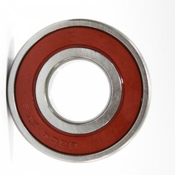 Spherical Plain Bearing Joint Bearing Knuckle Bearing Ge40es