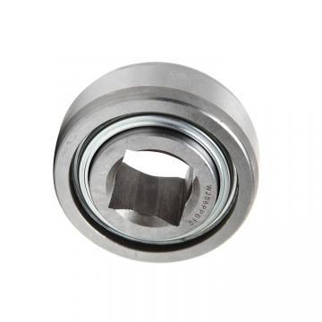 High Chrome Ge40es Radial Spherical Plain Bearing