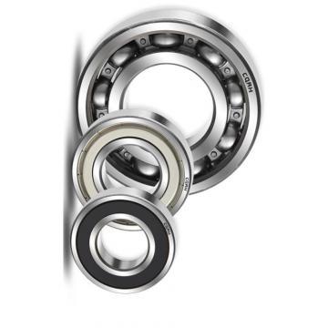Ge40es Metric Steel PTFE Radial Spherical Plain Bearing