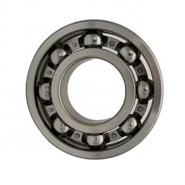 SKF NSK Timken Koyo NACHI NTN Snr Bearing 6201 6203 6205 6207 6209 6211 6007 6305 6307 6309 6311 Wear Resistant High Quality Ball Bearing