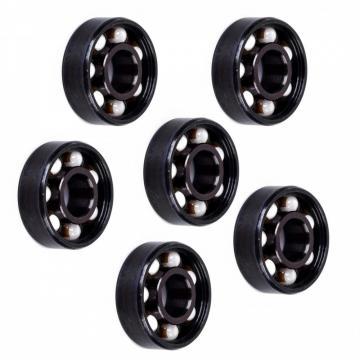 NSK Koyo NTN SKF Timken Brand Deep Groove Ball Bearing 6214-Zc3 6214-Znr 6214-Zz 6214-Zzc3 6214-Zzc3p6qe6 6215-2RS 6215-2rsc3 6215-N 6215-Nr 6215-RS Bearing