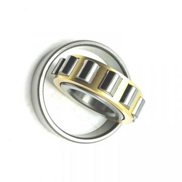 Metal Steel 32214/32309 Rolling Bearing Tapered Roller Bearing