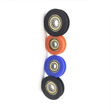 Rongji Single-Row Tapered Roller Bearing32914X2, 32014, 33114, 30614, 32214, 33214, 31314, 30314, 32314,