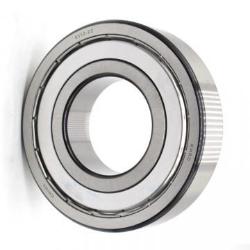 China Bearing, Auto Bearing, Ball Bearing 6308, 6308z, 6308zz, 6308RS, 6308-2RS C3 Zz