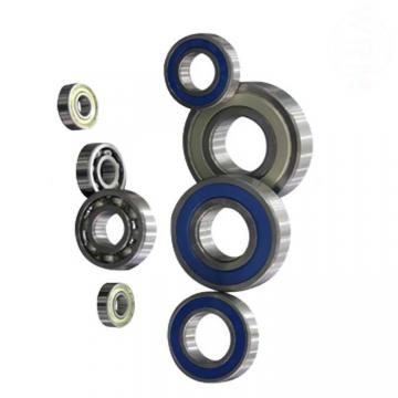 Metric Rolling Bearing SKF 6308-2RS1/C3 Deep Groove Ball Bearing