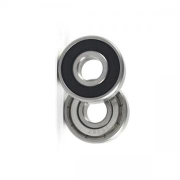 61912zz 61912-2rs Deep Groove Ball Bearing 61912 61912rs 61912-2z 61912z with Size 85x60x13 mm