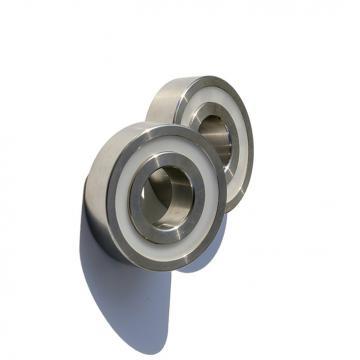 deep groove ball bearing 61800