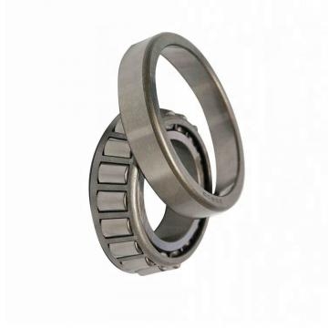 High temperature full roller bearings, 61804 61804 61804zz bearings size 20*32*7mm