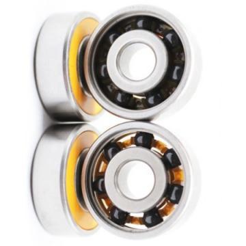 Angular Contact Ball Bearing 7310b/dB SKF Austria