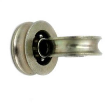 SKF Ball Bearings Distributor 7310becbm Angular Contact Ball Bearing