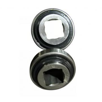 Chik SKF NACHI Koyo Machine Bearings 31308 31302 31304 31305 31306 31307 Tapered Roller Bearing Hot Sale