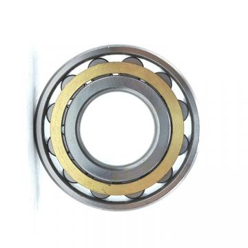 Separable Roller Bearing 30216