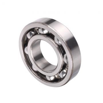 22207 Bearing 35x72x23 mm Self aligning roller bearing 22207