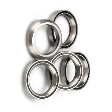 Spherical roller bearing 22220 EK self-aligning roller bearing E cage have taper Double row