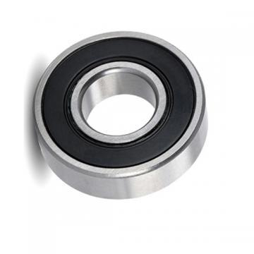 Wheel Hub Bearing Unit Assembly Kit 513303 9327039 BR930473 HA590315 Auto parts front wheel hub bearing 28373-FG000 28373-AG001