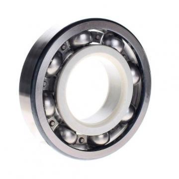 25.4x51.994x15.011mm Taper roller bearing TIMKEN 07100/07204 bearing