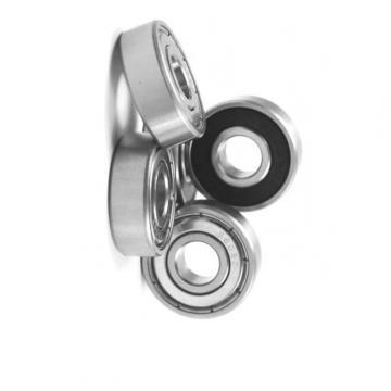 High quality timken bearings 33007 30207 32207 33207 30307