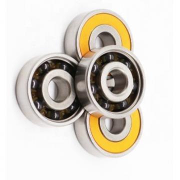 Original taper roller bearing JLM710949C/JLM710910