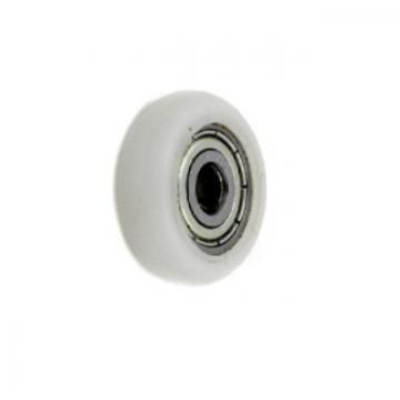 TIMKEN JLM710949C/JLM7010910 taper roller bearing JLM710949C/10 TIMKEN