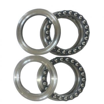 Original quality taper roller bearing nsk 33220 bearing