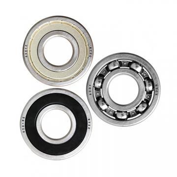 High quality 6907 Full Ceramic Ball Bearing for CNC Machine