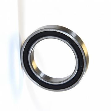 OEM high precision hybrid ceramic ball slide bearing 608 skateboard bearing skate bearingsskateboard bearing abec-7