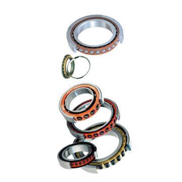 High precision High temperature bearing Full Ceramic Si3N4 ZrO2 ceramic bearings skate bearing 608, Hybrid ceramics for skates