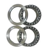 CSA204-20MM - Insert Bearings