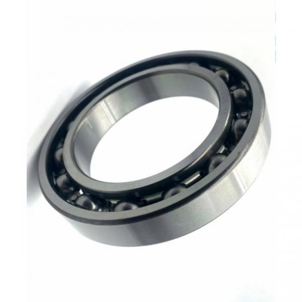 Made in China Taper Roller Bearing 32208 32210 32212 32214 Motorcycle Bearing #1 image