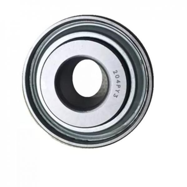 Taper Roller Bearings 30216 #1 image